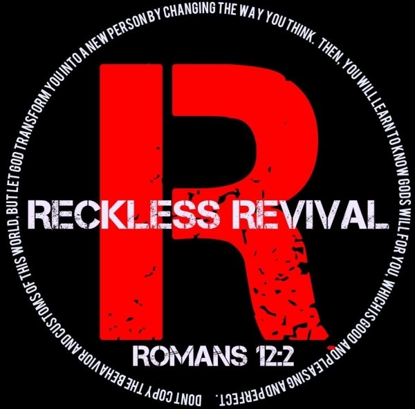 Reckless Revival Band