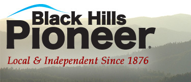 Black Hills Pioneer local & independent since 1876