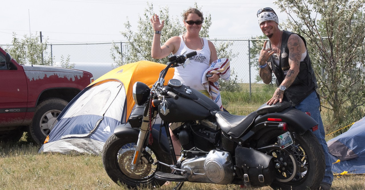 Sturgis-Dot-Com-The-Best-Campground-1920x100_20190913-044844_1