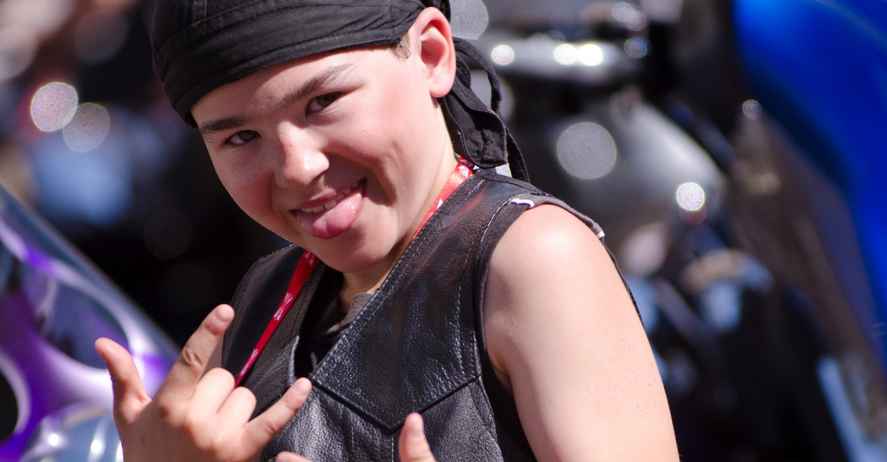 Sturgis-Dot-Com-Kids-at-the-Rally-1920x1001
