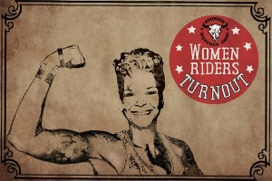 Sturgis-Buffalo-Chip-Women-Riders-Turnout-1000x667.jpg