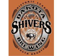 Dakota Shivers Brewing