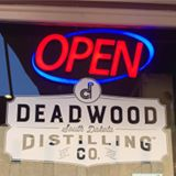 Deadwood Distillery