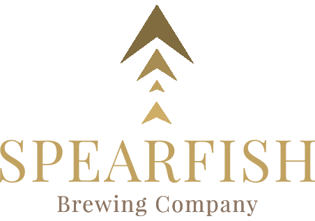 Spearfish Brewing Co.