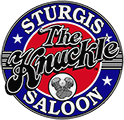 The Knuckle Saloon & Brewery
