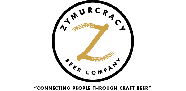 Zymurcracy Beer Company