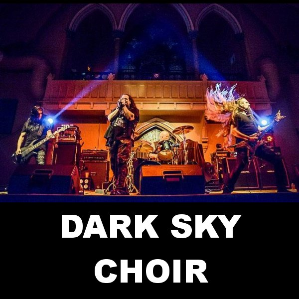 Dark Sky Choir